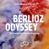 Berlioz Odyssey: The Complete Colin Davis Recordings - London Symphony Orchestra & Sir Colin Davis