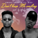 Don't Keep Me Waiting (feat. Kidi) - Kwesi Arthur