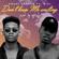 Don't Keep Me Waiting (feat. Kidi) - Kwesi Arthur