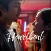 """จังหวะจะรัก (From """"Heartbeat"""" Original Soundtrack) - Violette Wautier"""