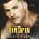 Alexa Riley - Kingpin: Breeding Series, Book 4 (Unabridged)