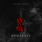 Budapest - EP