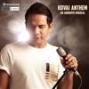 Kovai Anthem Single