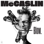 Donny McCaslin - Beast