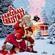 Christmas Girl - Jahmiel