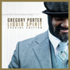 Gregory Porter - Liquid Spirit (Claptone Remix / Full Vocal Version) artwork