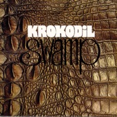 Krokodil - Get Your Personality Together