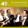 Alle 40 Goed - De Kreuners