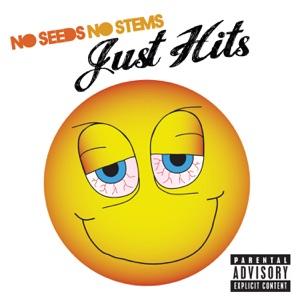 Ludacris - Blueberry Yum Yum feat. Sleepy Brown