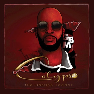 Calypso: The Unsung Legacy – Gbmnutron