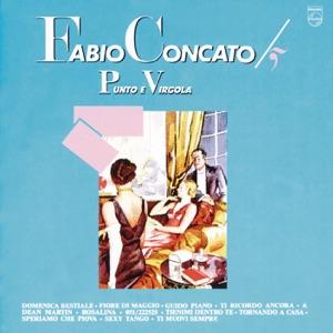 Fabio Concato