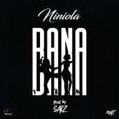 Bana - Niniola