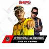Dj Rhuivo - Vai Neymar (feat. Mc Jow Rhans)  arte