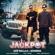 Jackpot (feat. Bohemia) - Asif Ballaj