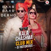 [Download] Kala Chashma - DJ Notorious Club Mix MP3