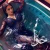 Hawwa - Haifa Wehbe