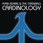 Ryan Adams & The Cardinals - Go Easy