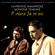 Lavredis Maheritsas & Dionisis Tsaknis - I Nihta Tha To Pi (Live)