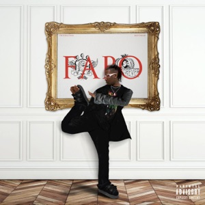 Fabo (feat. Rich The Kid) [Remix] - Single Mp3 Download