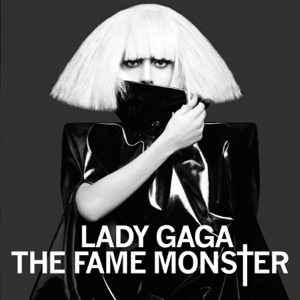 The Fame Monster (Deluxe Version) Mp3 Download