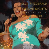 Ella Fitzgerald - Happiness Is Just A Thing Called Joe