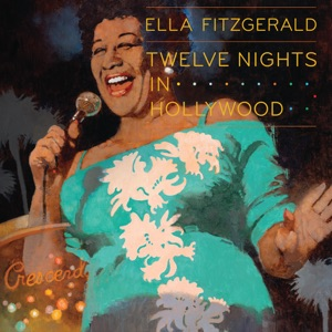 Twelve Nights In Hollywood (Live)