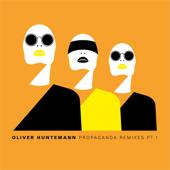 Propaganda (Remixes, Pt. 1)
