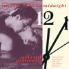 Jazz 'Round Midnight:  Astrud Gilberto ジャケット写真