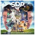 Germany Top 10 Alternative Songs - Viva la Dealer (feat. Capital Bra) - SDP