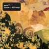 Throw It All Away (feat. Sia) - Single, Zero 7