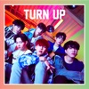Turn Up - EP, GOT7