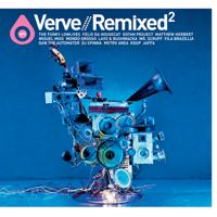 Nina Simone & Felix Da Housecat - Sinnerman (Felix Da Housecat's Heavenly House Mix) artwork