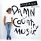 Download lagu Humble and Kind - Tim McGraw