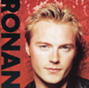 Ronan Keating - When You Say Nothing At All artwork