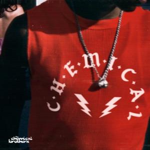 C-h-e-m-i-c-a-l (Edit) - Single Mp3 Download