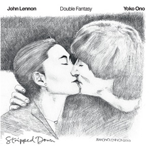 John Lennon, The Plastic Ono Band, The Flux Fiddlers & Yoko Ono - I'm Losing You