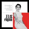 Samba Eu Canto Assim - Elis Regina