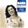 Maria Soledad - Sueño De Amor - EP