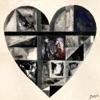 Somebody That I Used to Know (feat. Kimbra) - Single, Gotye