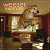Raditude Deluxe Version