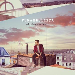 Funambulista - El Observatorio