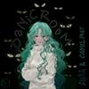 Au/Ra & CamelPhat - Panic Room artwork