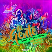 Mi Gente (Moska Remix) - Single