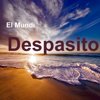 El Mundi - Despasito artwork