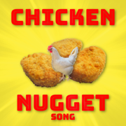Chicken Nugget Song - Nick Bean - Nick Bean