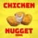 Chicken Nugget Song - Nick Bean