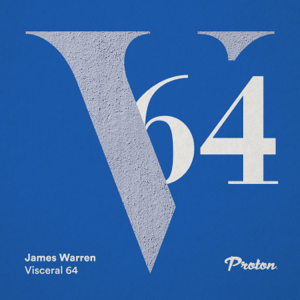 James Warren - Visceral 064