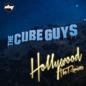 Hollywood (The Cube Guys Club Mix)