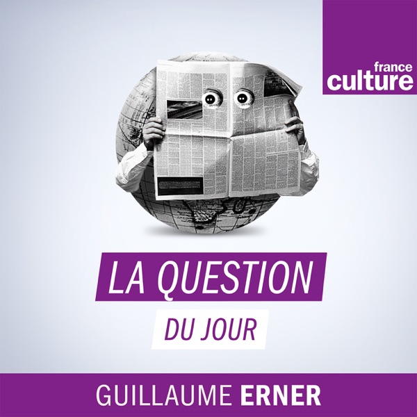 La question du jour