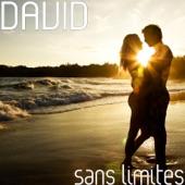 Sans limites - Single